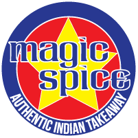 Magic Spice